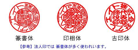 4_daihyoinei